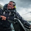 Alex Thomson's incredible repairs (VIDEO)