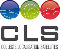 CLS, Official supplier of spatial data to the 2016-2017 Vendée Globe event