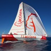 Penalty upheld for Acciona and Initiatives Cœur