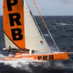 Lucky Riou Declares His Boat 'The Best' In The Fleet