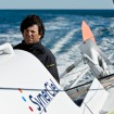 SynerCiel qualified for the Vendée Globe