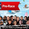 Challenge the Vendée Globe skippers!