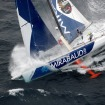 Is sailing attractive to sponsors?