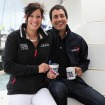 The new Vendée Globe official store is online