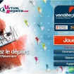 Virtual Regatta : 70 000 inscrits