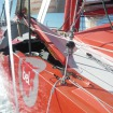 Curses and blessings, the extremes of life on the Vendee Globe