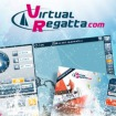 Virtual Regatta : the decision of the race committee