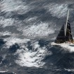 Bertrand de Broc wants to be involved in the next Vendée Globe
