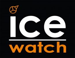 ICE-WATCH: OFFICIAL TIMER OF VENDEE GLOBE 2016-2017