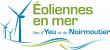 oliennes en Mer Iles d'Yeu et de Noirmoutier