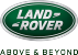 Land Rover Voiture Officielle du Vendee Globe 2016 2017