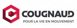 COUGNAUD, leader français de la construction hors-site