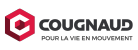 COUGNAUD - the French leader in modular industrialised construction