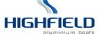 HIGHFIELD, Offizieller Partner der Vendée Globe 2020-2021