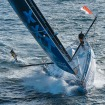The Vendée Globe 2016-17: how the race was won
