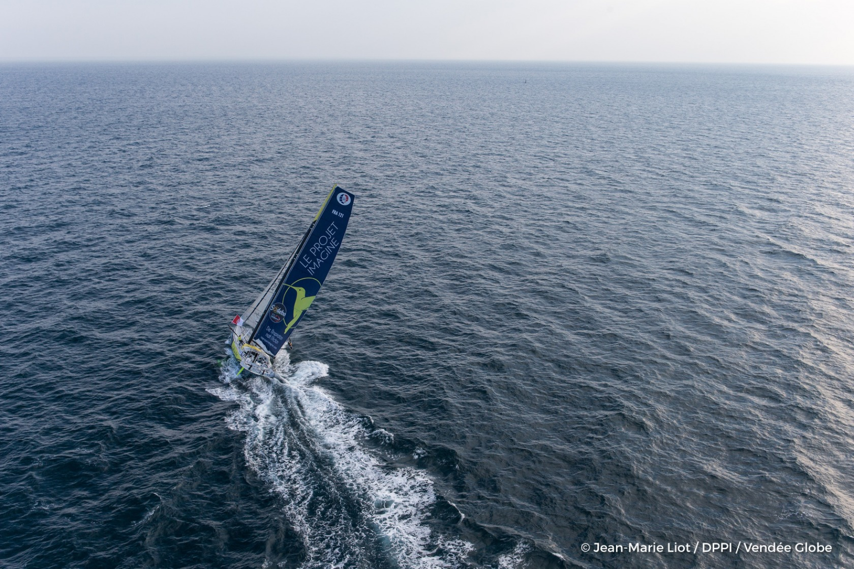 http://www.vendeeglobe.org/medias/02/35/23507/sailing-aerial-images-of-the-imoca-boat-le-souffle-du-nord-skipper-thomas-ruyant-fra-during-training-for-the-vendee-globe-2016-off-belle-ile-in-south-brittany-on-october-13-2016-photo-jean-marie-liot-dppi-vendee-globeimages-aeriennes-de-le-r-1680-1200.jpg