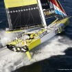 One more night at sea for Pieter Heerema