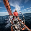 PRB to compete in the next Vendée Globe, but Vincent Riou moving to multihulls