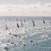 A look back at the highlights of the 8th Vendée Globe