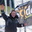 Sodebo: part of the Vendée Globe history