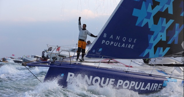 finish-arrival-of-armel-le-cleac-h-fra-skipper-banque-populaire-viii-winner-of-the-sailing-circumnavigation-solo-race-vendee-globe-in-74d-3h-35min-46sec-in-les-sables-d-olonne-france-on-january-19th-2017-photo-jean-marie-liot-dppi-vendee-gl-c-640-340