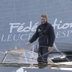 Yann Eliès: The Next Vendée Globe Will Start Without Me
