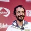 'I am different!' Louis Burton on his Vendée Globe seventh