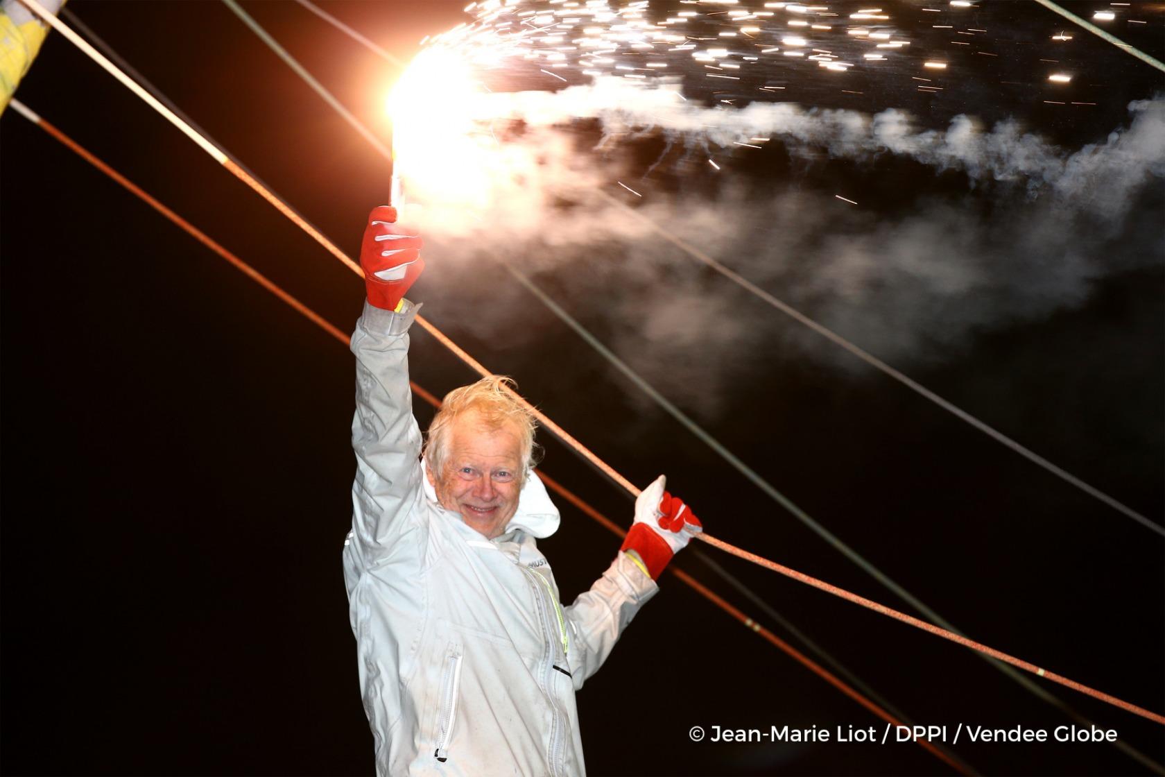 celebration-with-flares-during-finish-ar