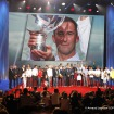 The curtain comes down on the eighth Vendée Globe