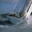 Fifty years since the Golden Globe, forerunner for the Vendee Globe