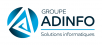 Groupe ADINFO : official provider of the Vendée Globe 2016-2017