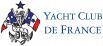 Yachtclub de France