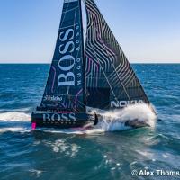 News Alex Thomson Details The Damage And Repaurs Needed On Hugo Boss Vendee Globe En