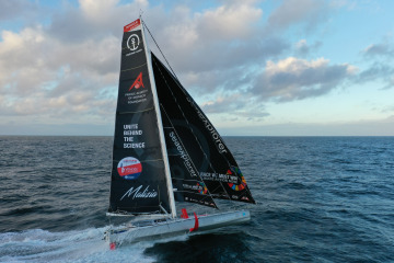 seaexplorer-yacht-club-de-monaco-r-360-3