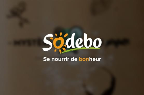 Escape game Sodebo
